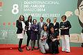 Entrega de los premios Estrella de la Comunidad de Madrid en el Día Internacional de la Mujer 04.jpg