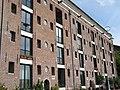 Entrepotdok - Amsterdam (7).JPG