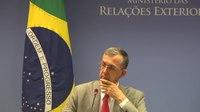 File:Entrevista coletiva à imprensa sobre a execução do brasileiro Rodrigo Gularte.webm