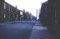 Entwistle Street, Darwen - geograph.org.uk - 245316.jpg