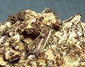 Eosphorite-Tourmaline-284856.jpg