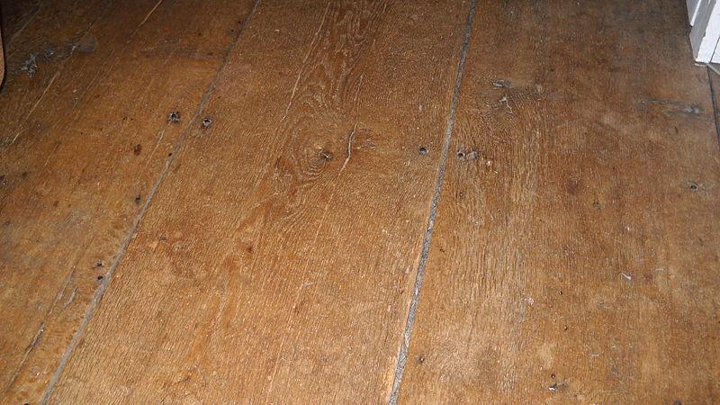 File:Ephraim Hawley oak flooring.JPG