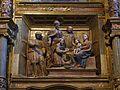 Epifania ...... pero en donde? * Santa, Real e Insigne Iglesia Colegial de Santa María La Mayor de Toro (Zamora) (11485710496).jpg