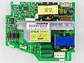 Epson EB-U04 - power supply board 2-5431.jpg