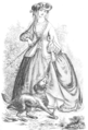 Equestrian Costume 1858.png
