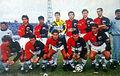 Equipo de Colón 1995.jpg