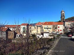 Erbajolo village.jpg