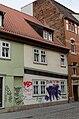 Erfurt, Moritzstraße 29-003.jpg