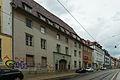 Erfurt.Johannesstrasse 162 20140831.jpg