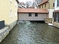 Erfurt Gera-nach-Schildchensmühle Feb-2012 SL276797SL276801.JPG