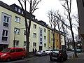 Erich-Müller-Straße V-10.jpg
