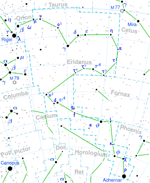 Eridanus constellation map.svg