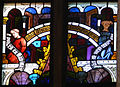 Eriskirch Pfarrkirche Kreuzlegendenfenster 4.jpg