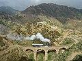 Eritrean Railway - 2008-11-04-edit1.jpg