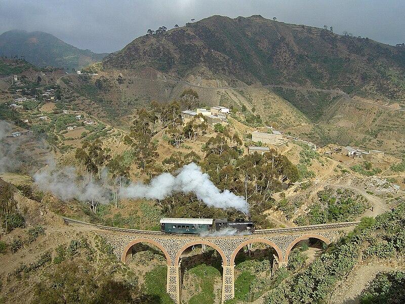 File:Eritrean Railway - 2008-11-04-edit1.jpg
