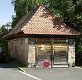 Erlangen Frauenaurach Feuerhaus 001.JPG
