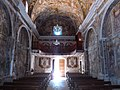 Ermita de la Mare de Déu de l'Avellà, Catí 16.JPG