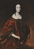 Ernestine Charlotte vin Nassau-Hadamar.jpg