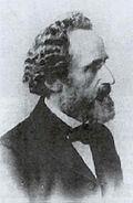 Ernst Kapp