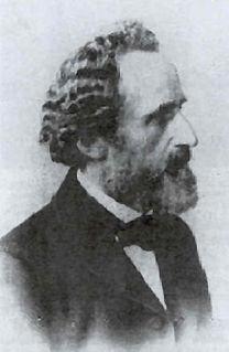 Ernst Kapp German philosopher