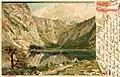 Erwin Spindler Ansichtskarte Berchtesgaden-Obersee.jpg