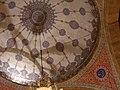 Erzurum, Yakutiye Medresesi (14. Jhdt.) (39484839795).jpg