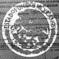 Esc Nac Mex a dos tintas 1934 a 1968.jpg