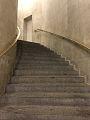Escaleras interiores hacia la estatua..jpg