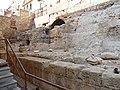 Escales dels Sedassos, Tarragona-4.JPG