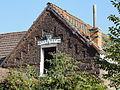 Escautpont - Cités de la fosse Thiers des mines d'Anzin (06).JPG