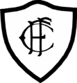 Escudo-Figueirense-6.png