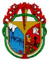 Escudo Cananea.png