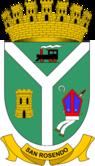 Escudo San Rosendo.png