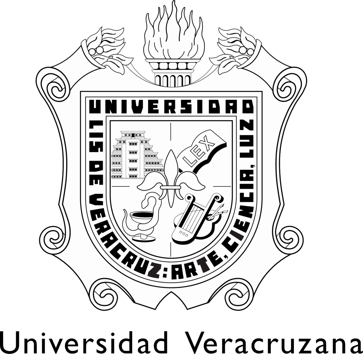 Universidad veracruzana wikipedia la enciclopedia libre for Universidades en veracruz