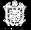 Escudo UV.png