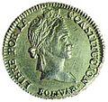 Escudo boliviano.jpg