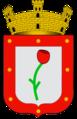 Escudo de Taroda.png