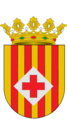 Escudo de Vallanca.png