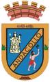 Escudo de andacollo.png
