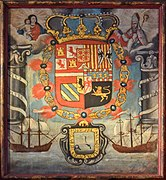Escudo de armas colonial de Buenos Aires.jpg