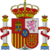Wappen Spaniens