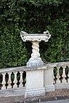 Escultura Fuente Eolo 09.jpg