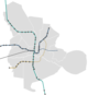 Esfahan Metro map-Future plans-geo.png