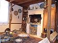 Eski köy evi mutfağı bölümü (2).JPG