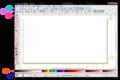 Espacio de trabajo en Inkscape new.png