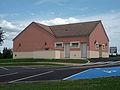 Espinasse-Vozelle salle annexe 2014-08-12.JPG