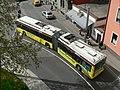 EsslingenTrolleyBus P1010056.jpg