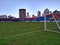Estádio Doutor Hercílio Luz 2019.jpg
