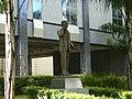 Estátua do Alberto Andaló - panoramio.jpg