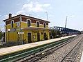 Estación de San Feliz de Torío - panoramio.jpg